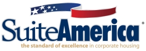 SuiteAmerica-Logo-(for-web)