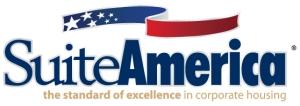 SuiteAmerica-Logo-(for-web)