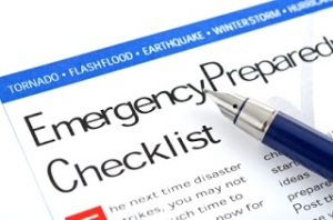 emergency-preparation-for-special-needs-kids