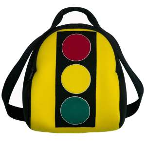 Stoplight_Neoprene_Kids_Backpack-1